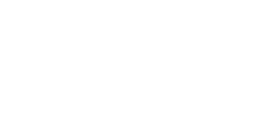 Solutions Bailleurs