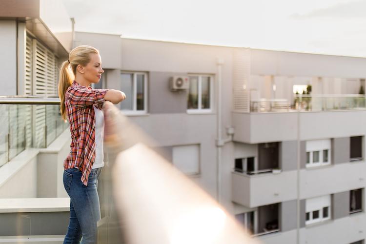 Gestion des réclamations, entretien des logements… un outil opérationnel pour améliorer la relation clients locataires.