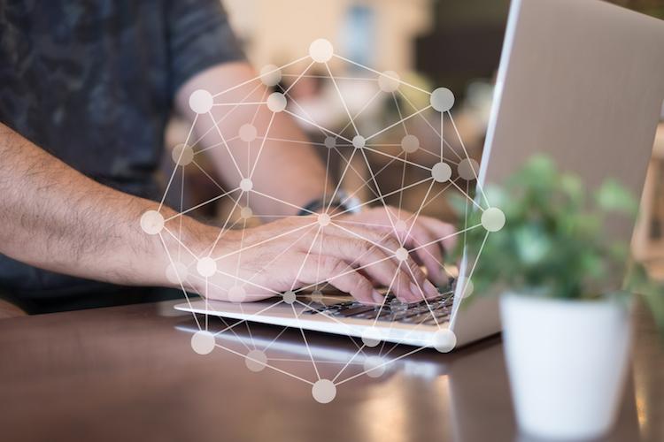 Stratégie digitale, site internet - Solutions Bailleurs